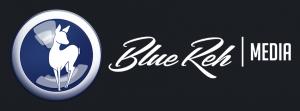 logo bluereh_titelbild